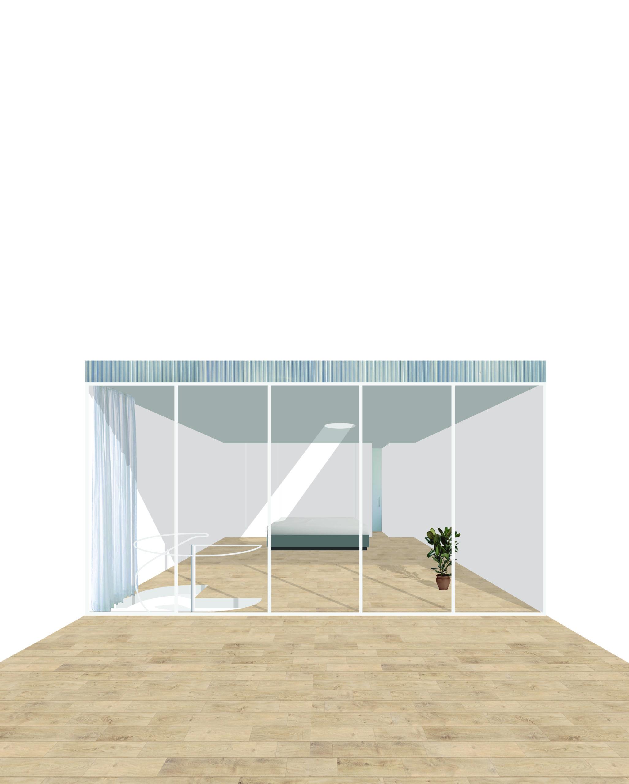 Interior Rendering Top (Drawn Curtain)1w copy